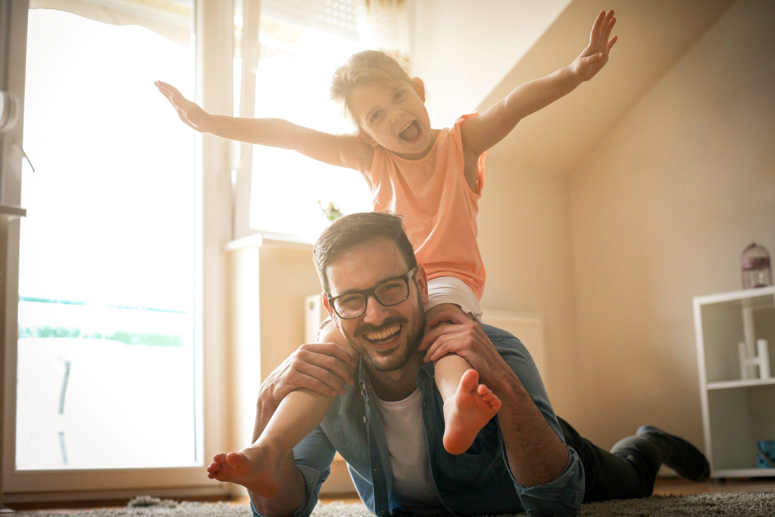 Comprare casa: consigli e cosa sapere