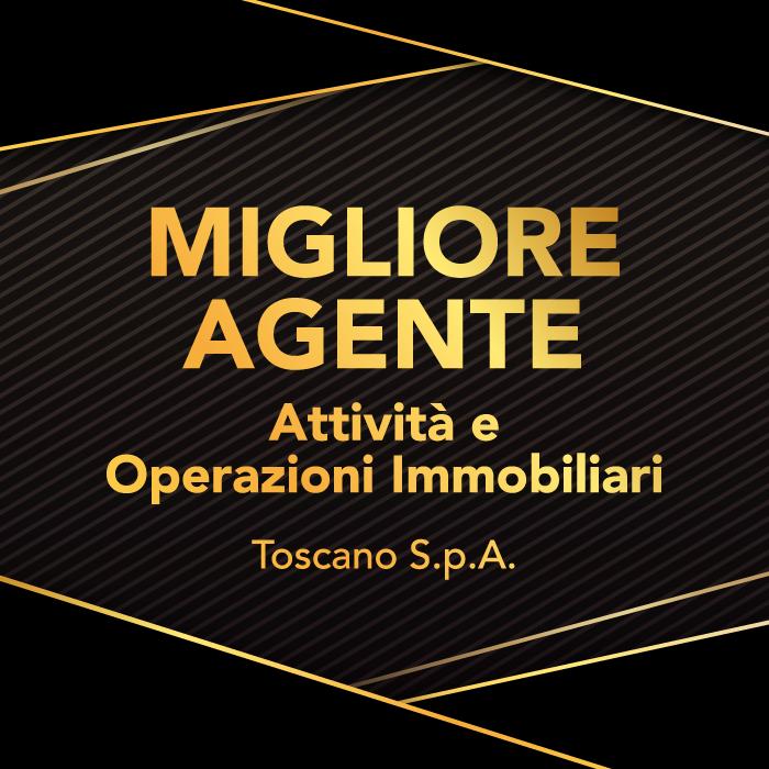 SPA-Migliore-Agente-Attivita-e-Operazioni (1)