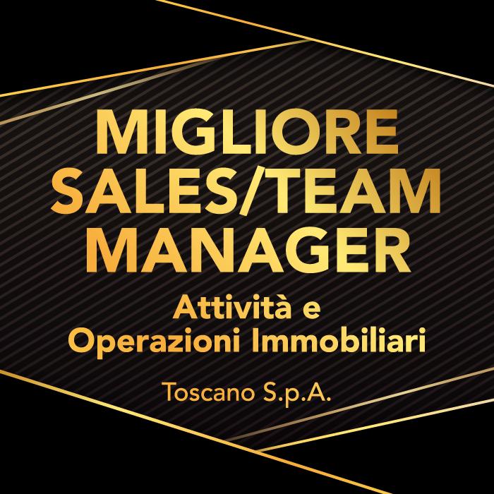 SPA-Migliore-Sales-Team-Manager-Attivita-e-Operazioni