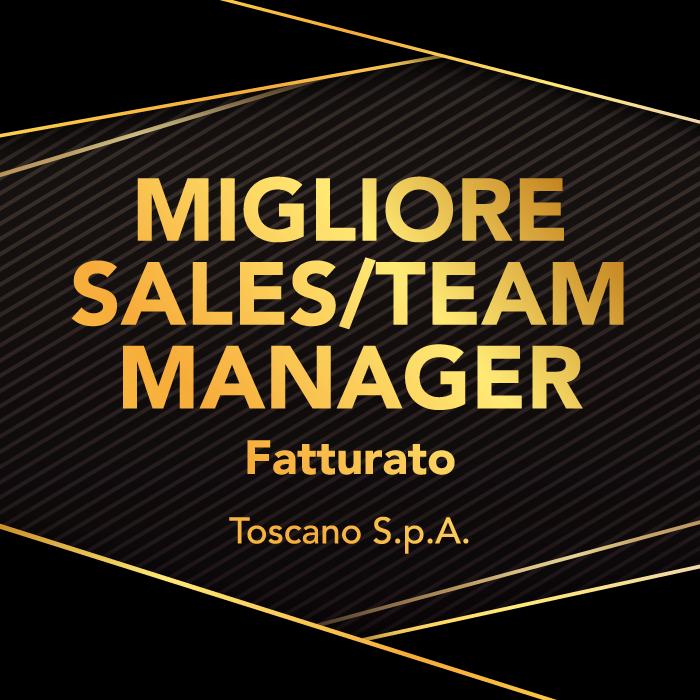SPA-Migliore-Sales-Team-Manager-Fatturato