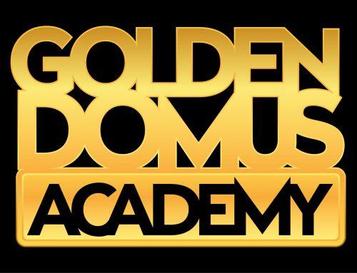 Golden Domus Academy: la nuova scuola di formazione promossa dal Gruppo Toscano