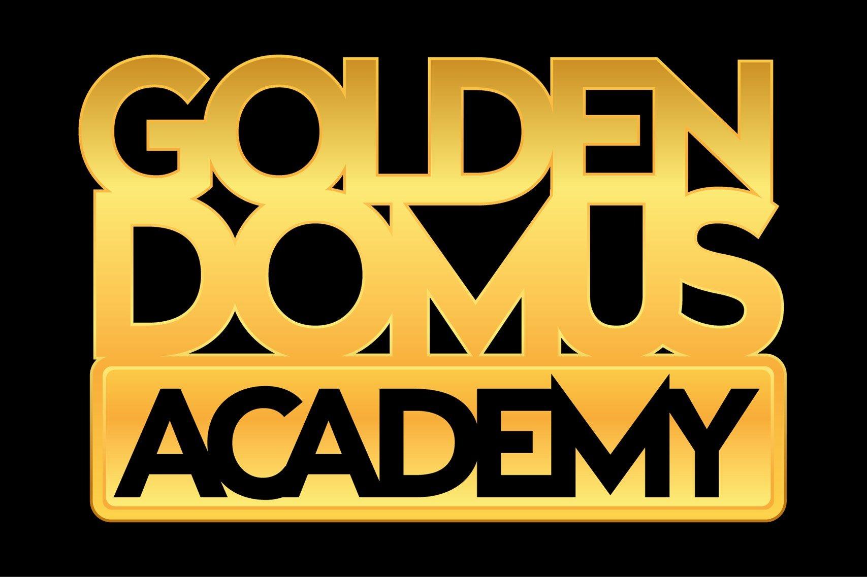 Golden domus Academy Gruppo Toscano Immobiliare