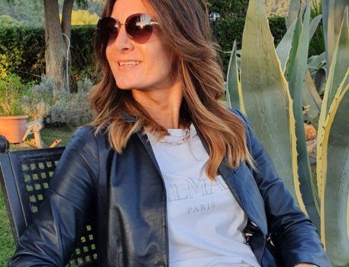 Intervista ad Wilma, Avvocato Ufficio Legale Toscano