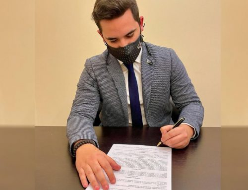 Damian Cordero Lemes Nuovo Account Toscano Milano Corso Lodi