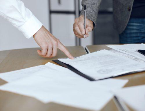 Per fare le visite di vendita è necessario il patentino?
