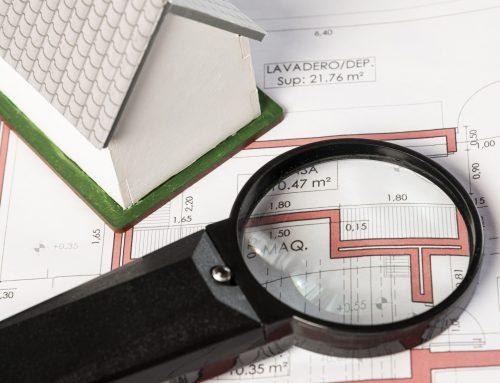 Vendere casa: le cose da sapere
