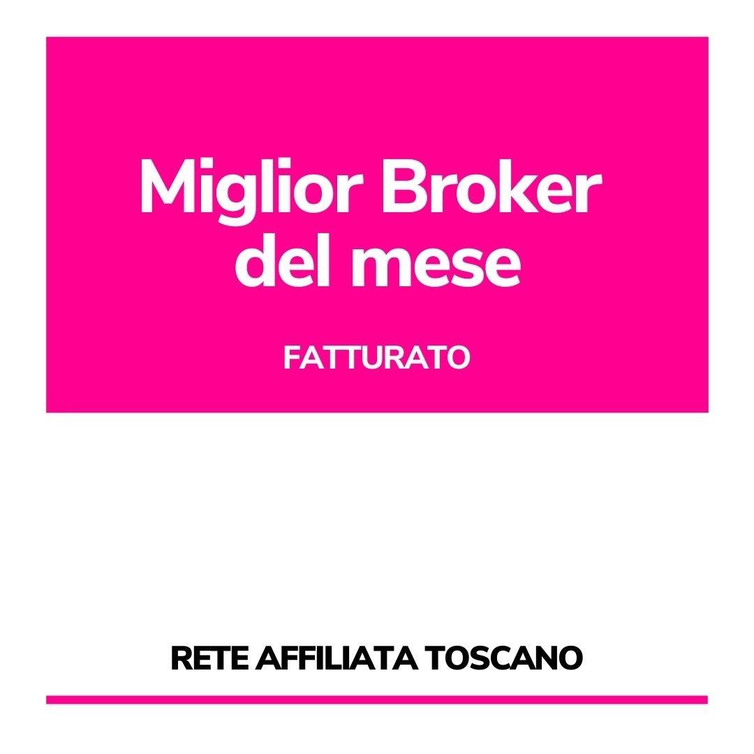 miglior broker fatt