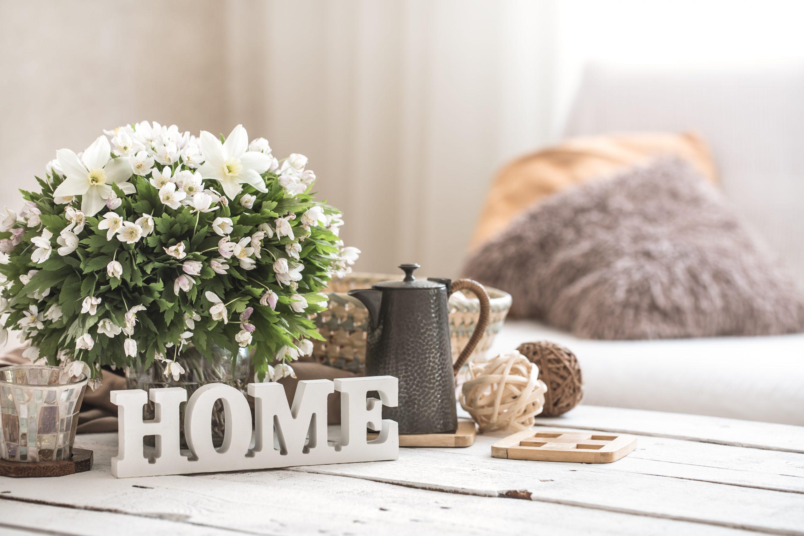 Come arredare casa per venderla più velocemente
