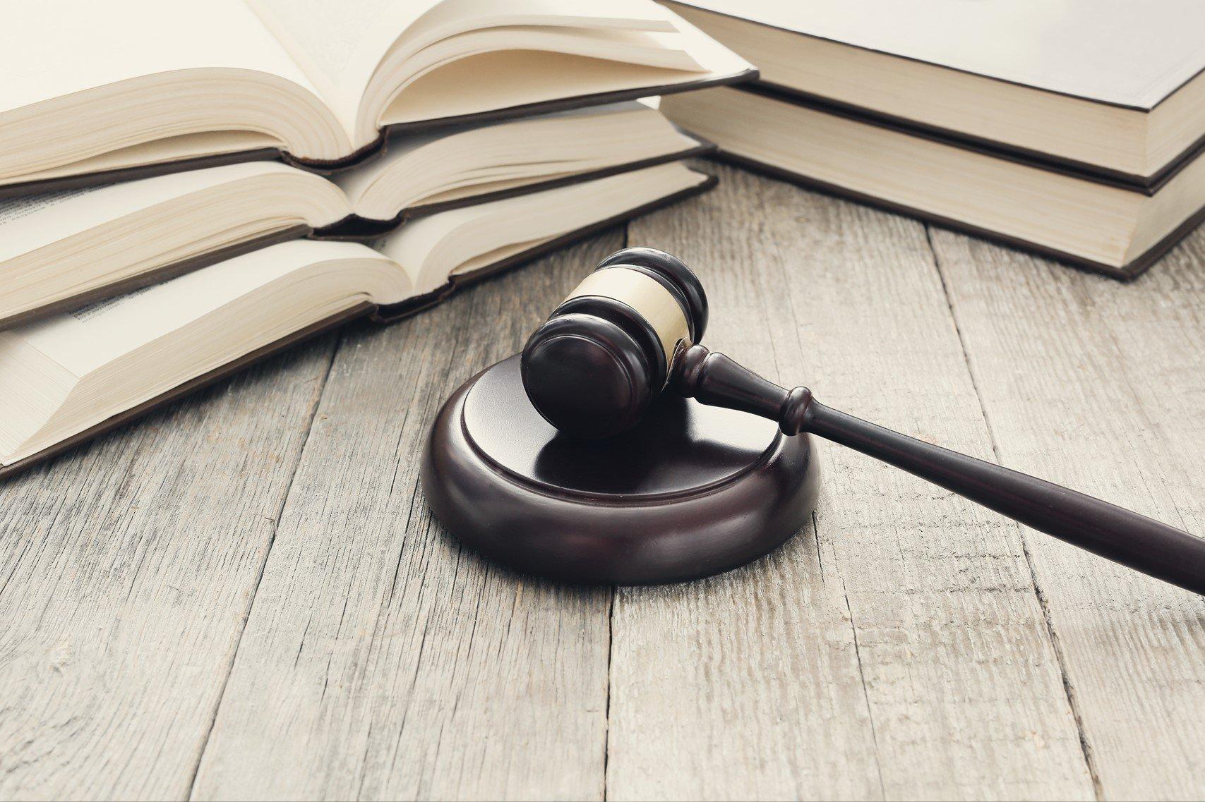 leggi e impari
