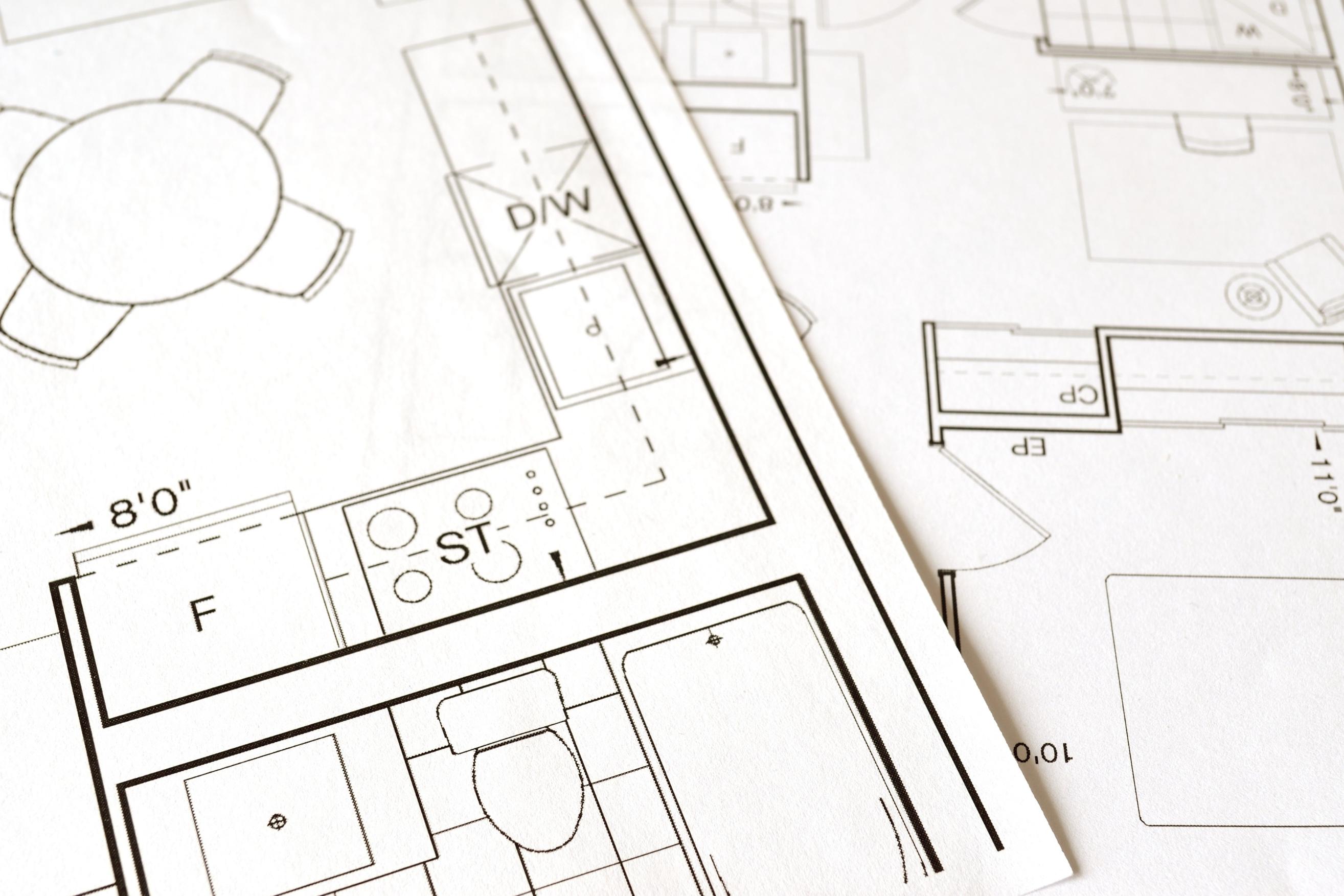 ristrutturare casa con sconto in fattura 50%