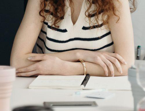 Riconoscere gli atteggiamenti di stress per una comunicazione efficace